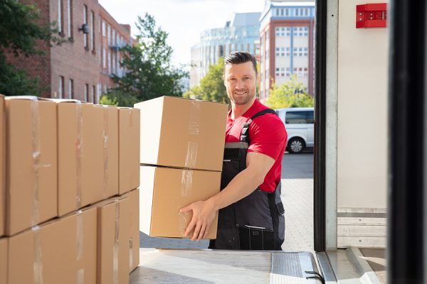 Commercial Benefits for Hiring Premium Removalists