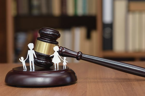 How Citizens Can Approach Family Lawyers in Sydney